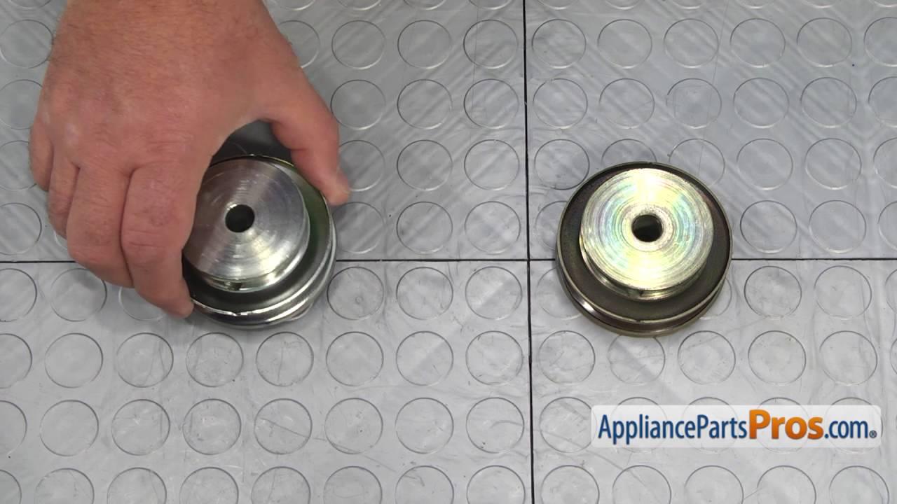 How To Remove Washing Machine Motor Impremedia Net