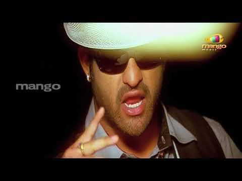 Yuvakula Video Song _ Brindavanam Telugu Movie _ Jr NTR _ Kajal Aggarwal _ Samantha