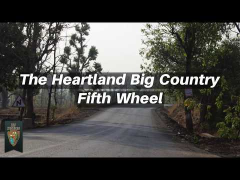 heartland-big-country-fifth-wheel-for-sale-in-nacogdoches,-tx- -rv-station