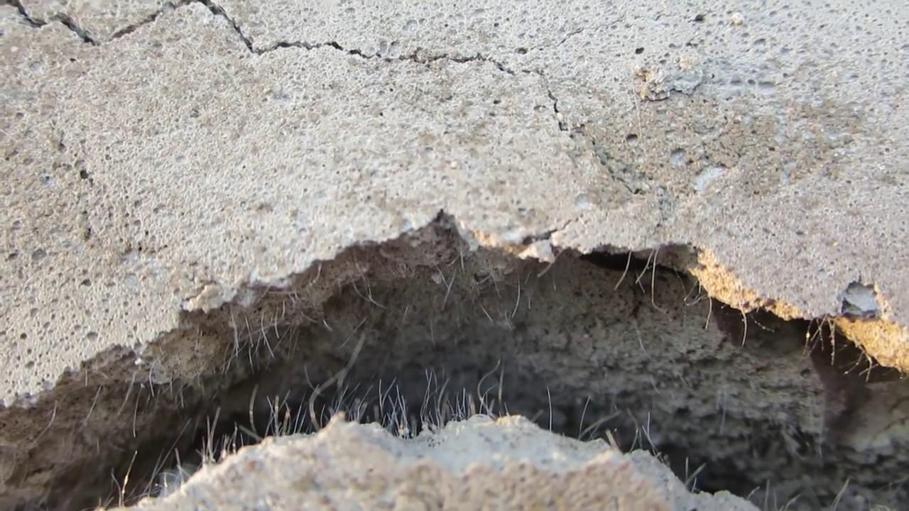 Сравнение пенобетона керамзитобетона и газобетона купить бетон в большом камне