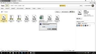 Где и как скачать Adobe Photoshop CS6