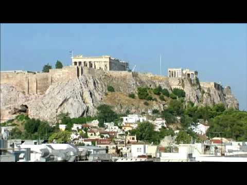 Samiti i NATO-s, Rama takon Tsipras - Top Channel Albania - News - Lajme