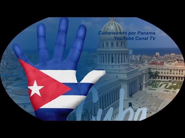 Conoce la situación actual de las campañas desde varios puntos de la Habana