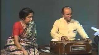 Marathi songs bhavgeet.