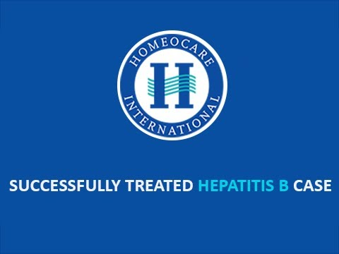 homeocare-international-hepatitis-b-and-infertility-treatment-review-(kannada)