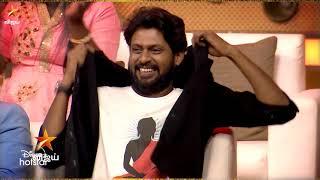 Bigg Boss Tamil Season 4 Promo-Vijay tv Show