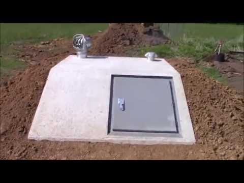 Image Result For Flat Safe Tornado Shelters