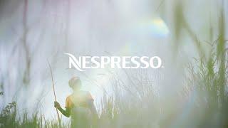 [네스프레소/Nespresso] 리바이빙 오리진 MAD…