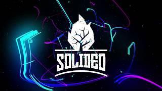 Video SoliDeo - Unido download MP3, 3GP, MP4, WEBM, AVI, FLV Oktober 2018