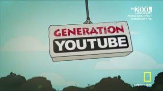 YouTube Revolution | Generation YouTube - Full Documentary