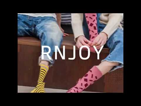 Colorful Funny, Cool, Happy, Fun Socks 1000+ Designs - MOQ Starts From 50pairs..! Make Sock Business