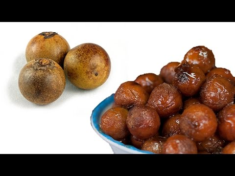 Frutas exoticas: Coyol, coyules, coyoles, cocoyoles, cocobaboso, coquitos, collules, colloles