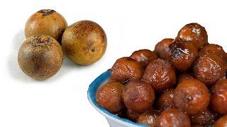 Frutas exoticas: Coyol, coyules, coyoles, cocoyoles, cocobabos…