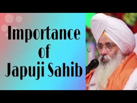 D-Live-Bhai-Guriqbal-Singh-Ji-Bibi-Kaulan-Ji-From-Amritsar-Punjab-23-June-2020