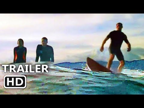 "jurassic-world-2-""mosasaurus-attacks-surfers""-trailer-(new-2018)-chris-pratt-movie-hd"