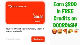 100 Free Postmates Delivery Fee Credit — ZwiftItaly
