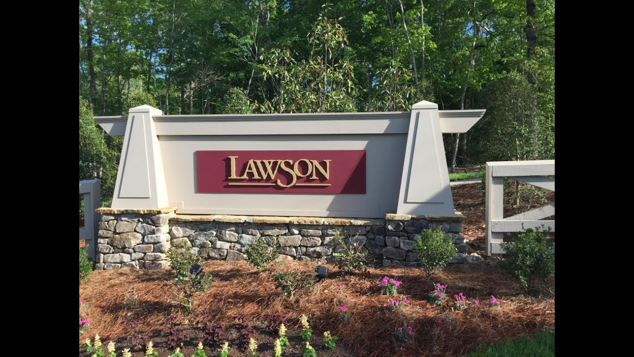 Waxhaw Nc, Lennar Lawson New Homes In Waxhaw, North Carolina