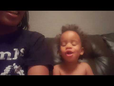 Cutie sings travis green soul will sing