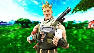 Fortnite LIVE STREAM! (Arena Hardcore Gaming(Solo Arena))/#S10#Friday#PositivieONLY#New#giveawaysoon