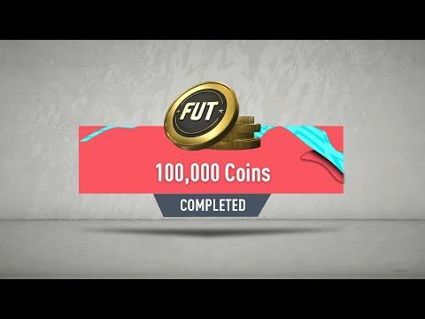 FIFA 20 SBCS THAT WILL MAKE YOU GUARANTEED COINS! #FIFA20 ULTIMATE TEAM