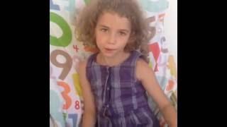 видео Сюрприз на День рождения другу оригинальные идеи