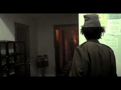 Strugglin' - K'naan Official Music Video