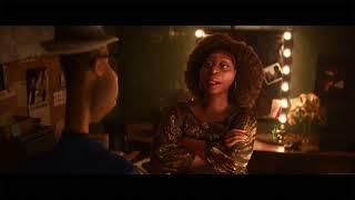 Soul Movie Best Lines screenshot 1