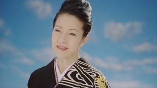 坂本冬美 - 男の火祭り
