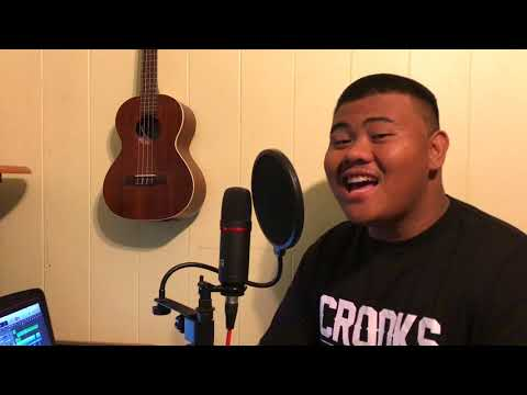 In case you didn't know by Maoli COVER