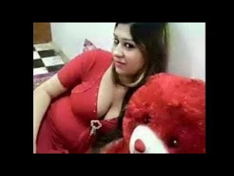 Desi aunty hd image