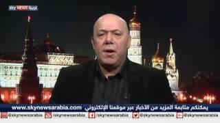 سوريا.. المعارضة المسلحة في معادلة الحل