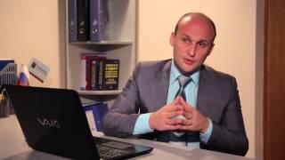 Диалог с юристом: Ликвидация юридического лица(Диалог с юристом: Ликвидация юридического лица. Что такое ликвидация юридического лица? Каковы способы..., 2015-05-25T10:43:00.000Z)