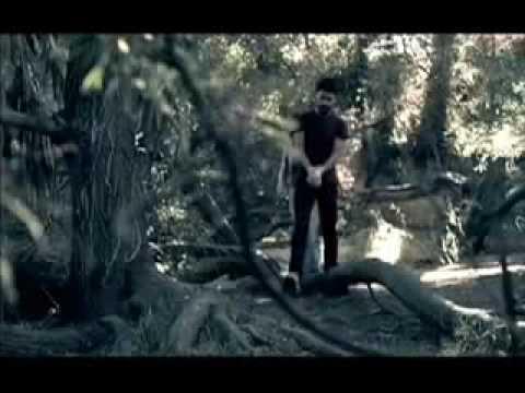 Клип Ringside - Criminal