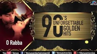 90's Unforgettable Golden Hits   Evergreen Romantic Songs Collection   JUKEBOX   Hindi Love Songs  4