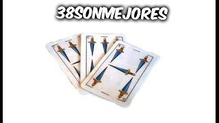 Canal  38Sonmejores | SUSCRIBANSE thumbnail