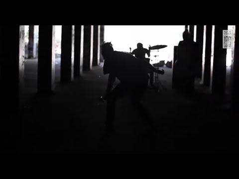 "Capsize ""Pale"" (Official Music Video)"