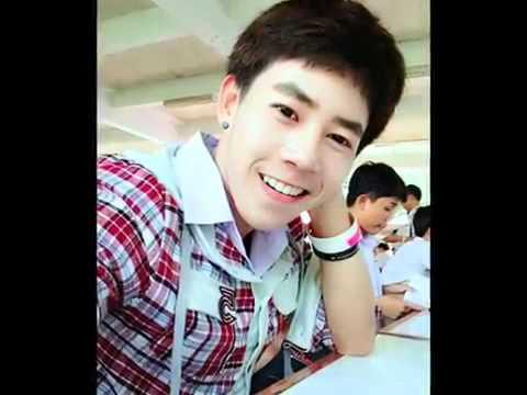 การเปลี่ยนแปลงของเด็กผู้ชายคนนึงครับ #ไม่ชอบอย่าเข้ามาดู by Fang'z fml IG    khawfangz on Socialcam
