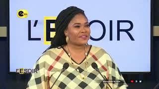 Epiphane QUENUM réaffirme son soutien à Patrice TALON / Invité du 30 Mai 2018_etélé Benin