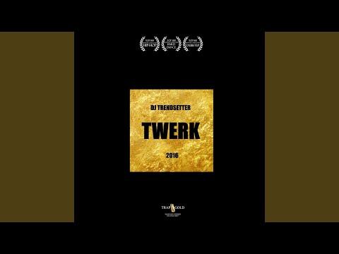 Drake Forewer (Trap and Twerk Music mix)