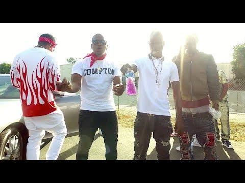 Bobby Luv - Taking Chances (feat. Hitta J3, Babyface Gotti, & Lil 100)