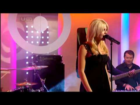 Pixie Lott  Cry Me Out This Morning