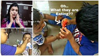 Try not to laugh watching Funny kids video  |Indian kids video