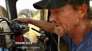 Ax Men Season 4 Episode 18