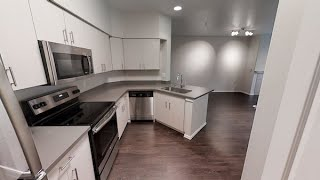1-Bedroom 1-Bathroom Apartment Available for Rent at Pinnacle on Lake Washington apartments!
