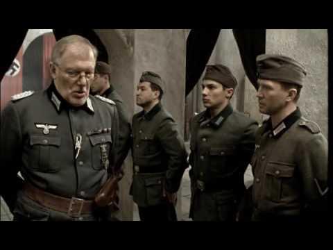 Германия 83 1 сезон 1-8 серия смотреть онлайн сериал бесплатно