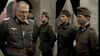 Апостол сериал про войну 11 серия