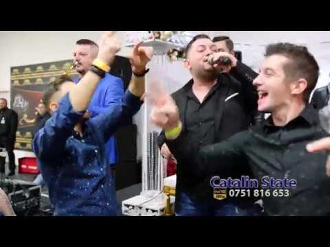 Puisor de la Medias - Manele NOI TOP - Live - Seara Romaneasca In Germania