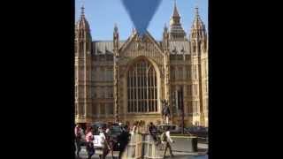 Проектные работы англо-говорящие страны London(Лондон. Англо-говорящая страна., 2013-10-14T11:57:55.000Z)