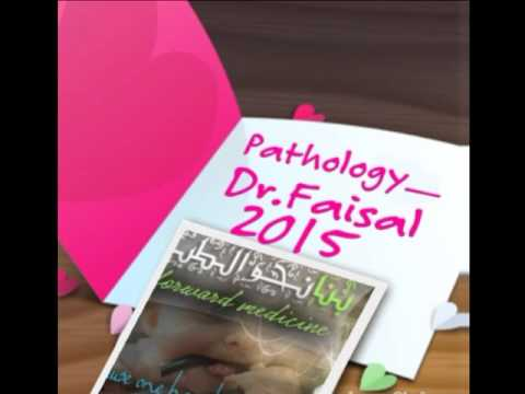 Pathology Dr. Faisal_ 23 p 93  disorders of blood flow 1