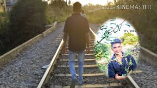 Album songs prasanth vj